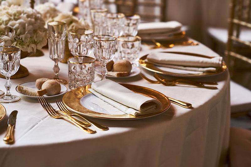 Catering matrimonio firenze