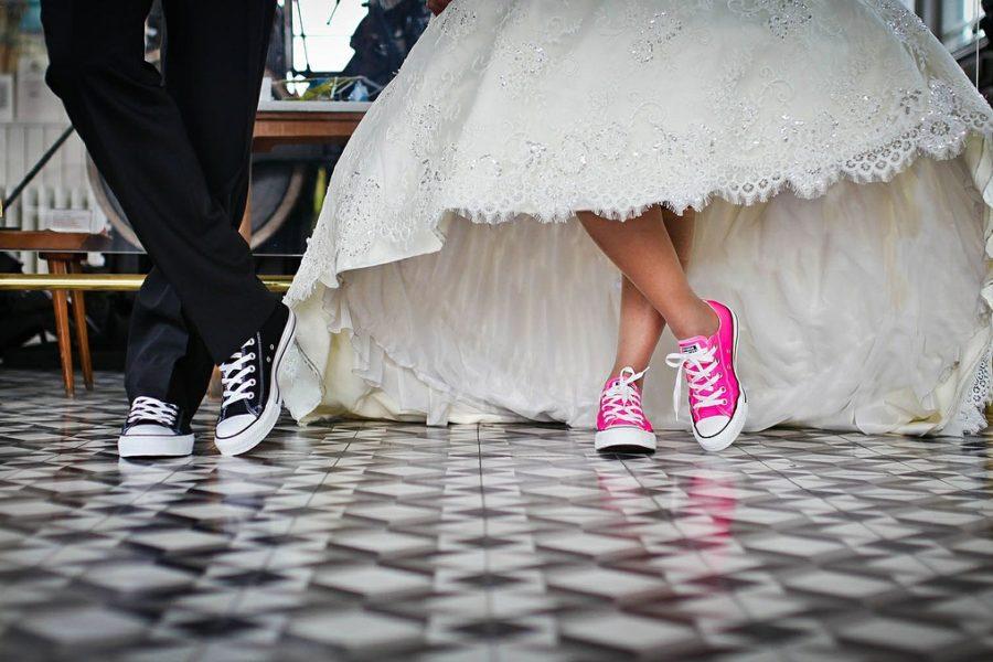 7 consigli per un matrimonio perfetto