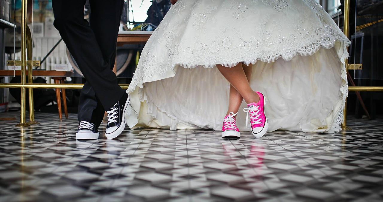 (Italiano) 7 consigli per un matrimonio perfetto