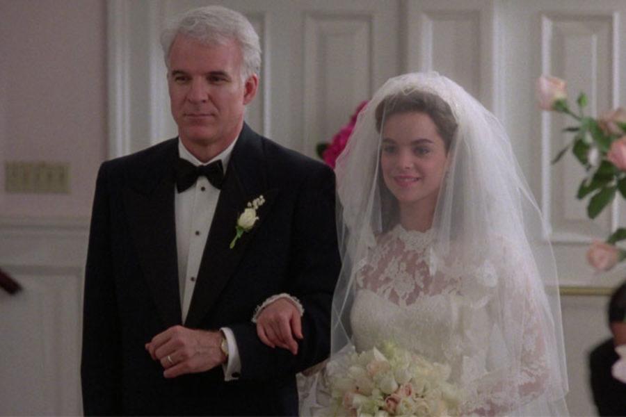 Film sul matrimono: 5 pellicole cult
