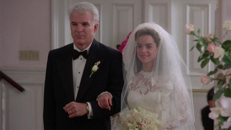 (Italiano) Film sul matrimono: 5 pellicole cult