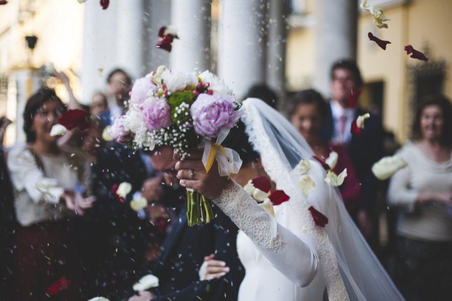 Matrimonio e superstizione: un binomio quasi perfetto